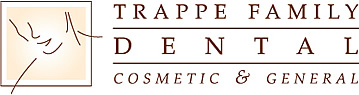 trappe family dental, collegeville, pa dentist
